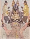 Le-grand-schamane