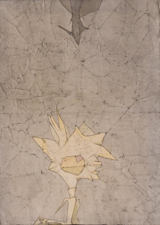 Chrysanthéme