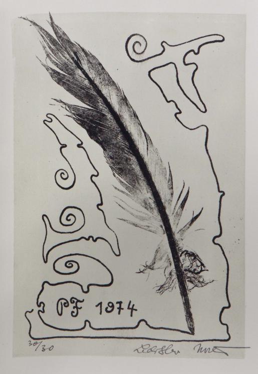PF 1974 (30/30)